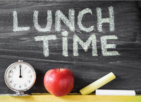 School Lunch.p2.PNG