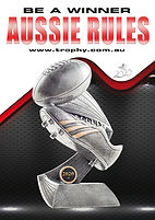 STY Aussie Rules 2020.jpg