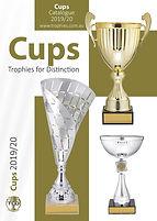 TCD Cups 2019.jpg