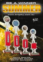 STY Summer main 2020.jpg
