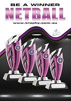 STY Netball 2020.jpg