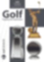 TCD Golf 2019.jpg
