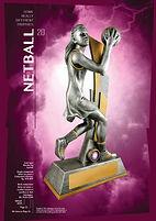 EVA Netball 2019.jpg
