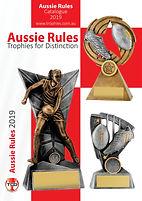 TCD Aussie Rules 2019.jpg