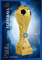 EVA Football 2019.jpg