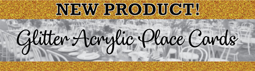 Place Card Page Banner.jpg