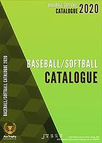 Aust Trophy Baseball 2020 Image.jpg