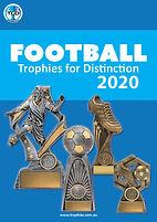 TCD Soccer 2020.jpg