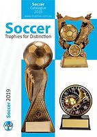 TCD Soccer 2019.jpg