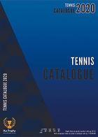 Aust Trophy Tennis 2020 Image.jpg