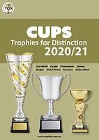 TCD Cups 2020.jpg