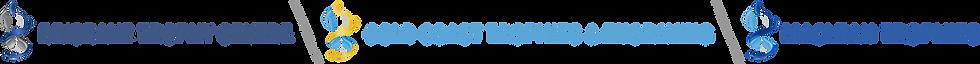 TTC Trophy logos long.png