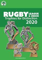 TCD Rugby 2020.jpg