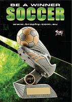 STY Soccer 2019.jpg