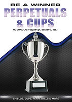 STY Cups 2020.jpg