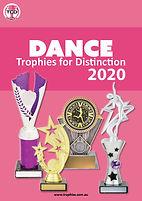 TCD Dance 2020.P01.jpg