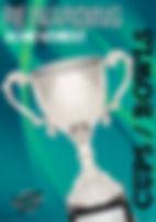 INT Cups 2019.jpg
