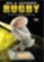 STY Rugby 2019.jpg