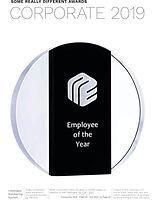 EVA Corporate 2019.jpg
