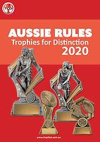 TCD Aussie Rules 2020.jpg