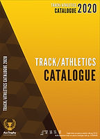 Aust Trophy Track Athletics 2020 Image.j