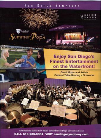 SymphonyPopsPrintAd.jpg