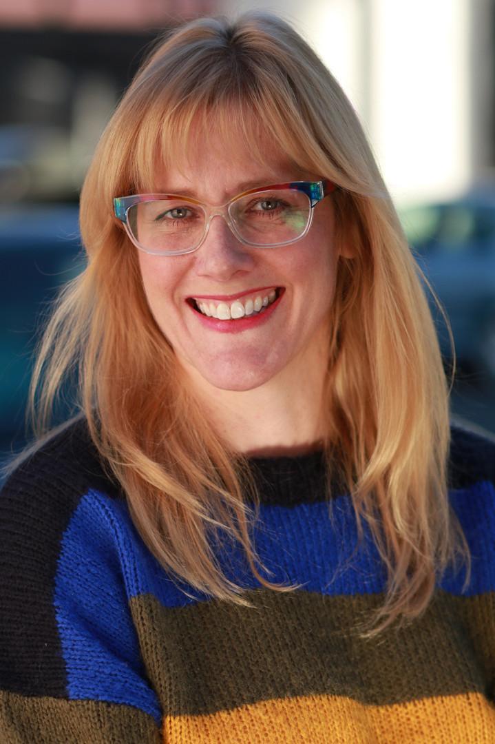 Lauren Glasses SMALL.jpg