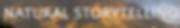 Screen Shot 2019-04-22 at 18.27.12.png