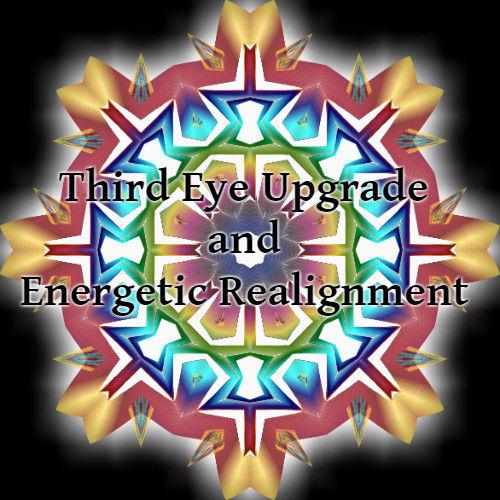 Third Eye Upgrade