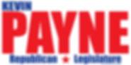 Kevin-Payne_2x1-sign.jpg