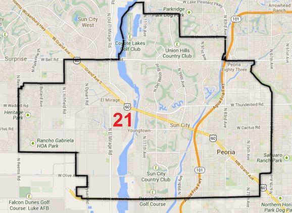AZLD21 map.jpg