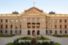 AZ State Capitol.webp