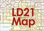 LD21 Map.jpg