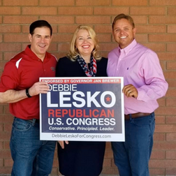 LeskoForCongress.png