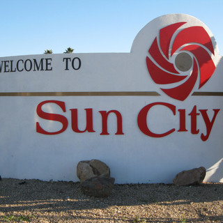 Sun City Sign2.jpg