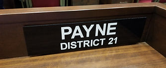 Payne%20desk_edited.jpg