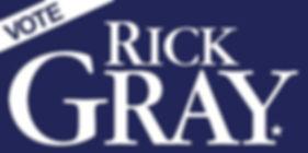 RGraySign_edited_edited.jpg