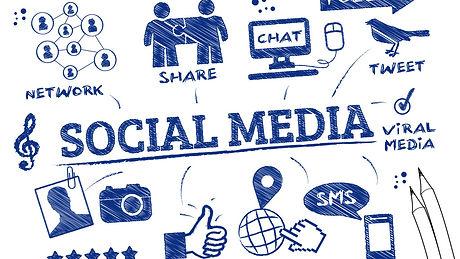 social-media-mobile-icons-snapchat-facebook-instagram-ss-800x450-3-800x450.jpg