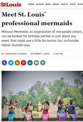 Missouri Mermaids.jpg