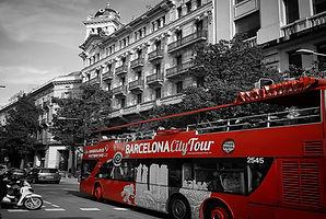 barcelona-2412540_1280.jpg