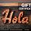 Thumbnail: Language Course Gift Vouchers