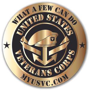 USVC logo metallic.jpg