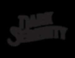 18_DarkSerenity_Logo.png