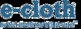 E-cloth-2016-Logo-Strap-Blu.png