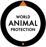 World_Animal_Protection_logo.svg.png