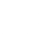 W&G logo white.png
