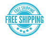 Free-Shipping-PNG-Clipart.png