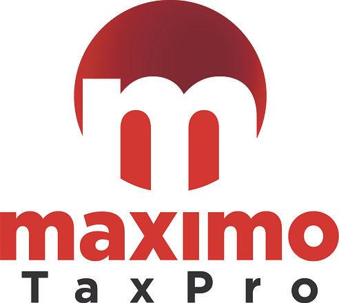 maximo Tax Pro Logo.jpg