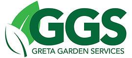Greta Garden Services, Keswick.
