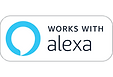 pol-works-with-alexa-sol57671-DER-122683